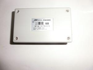 Image 3 - 100% оригинальный новейший XGecu minipro TL866A/TL866II Plus USB программатор + 10 элементов IC адаптеров высокоскоростной TL866 руководство на русском и английском языке