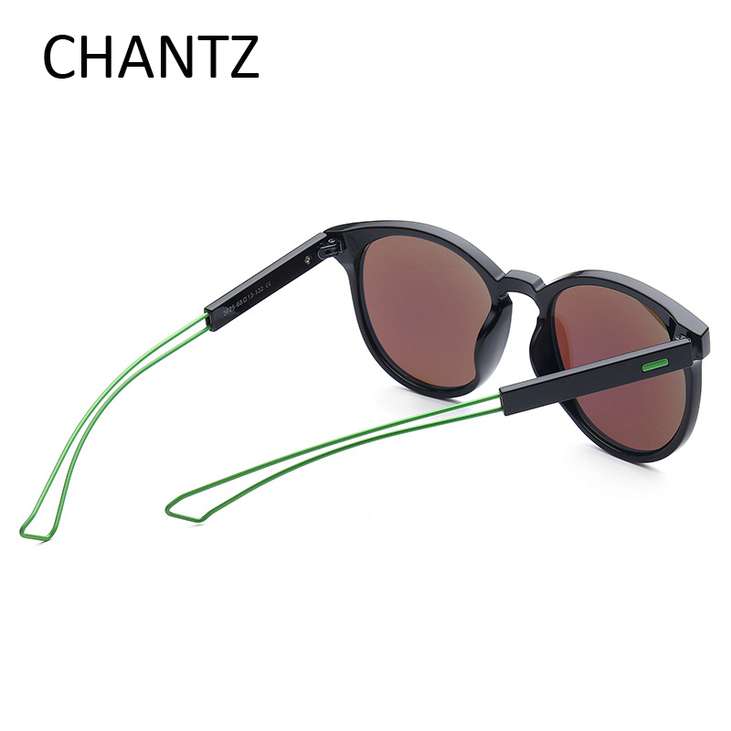 Men Polarized Sunglasses Classic Women Retro Rivet Shades Brand Designer Driving Sun glasses UV400 Lunette De Soleil Femme Homme in Men 39 s Sunglasses from Apparel Accessories
