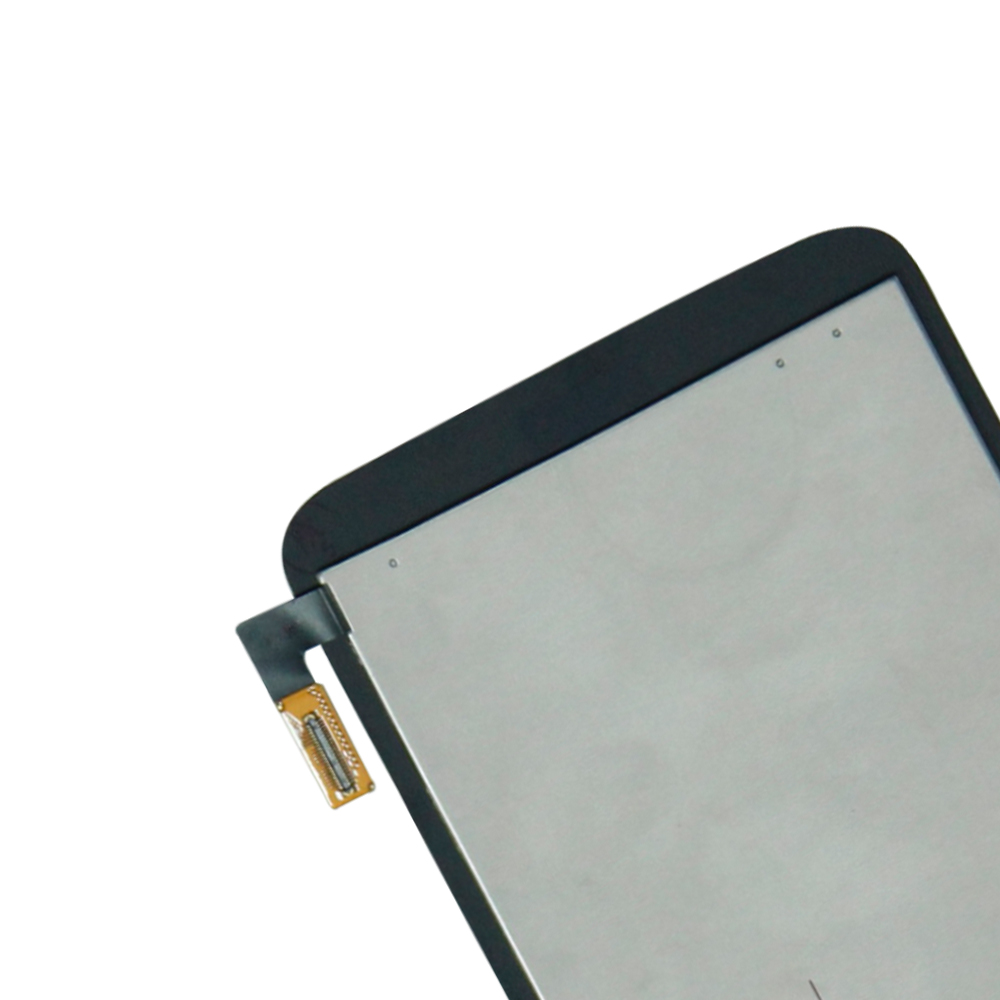 US $25 09  Aliexpress com : Buy For LG K7 MS330 MetroPCS K330 5 0