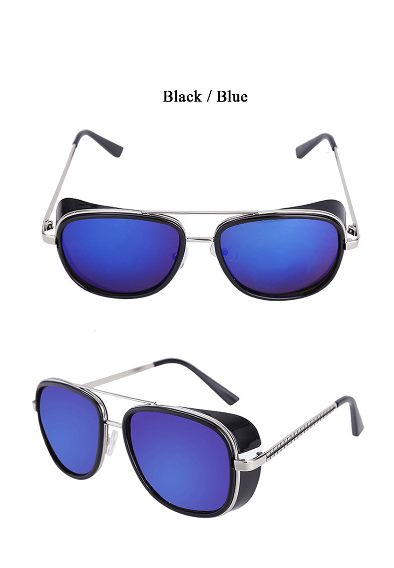 acd00703b9 designer sunglasses are necessary for us in sunning days especially hot  summer. The reason why sunglasses for women are so popular is that they are not  only ...