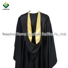 Wholesale graduation gown accessories from China graduation gown ...