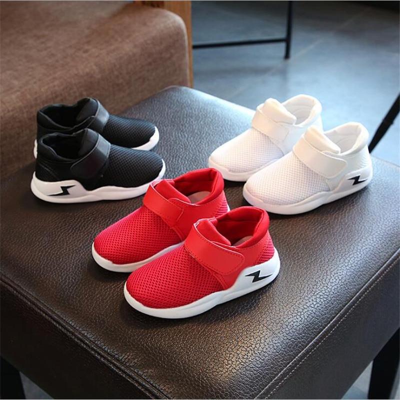 9136e1a9953 2019 nuevos zapatos cómodos para niños, zapatos deportivos para niños, zapatos  para niños y niñas, zapatillas de vestir para niñas, niños, zapatillas de  ...