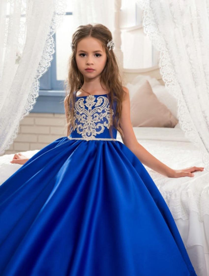 Tolle Mädchen Parteikleid Uk Bilder - Hochzeit Kleid Stile Ideen ...