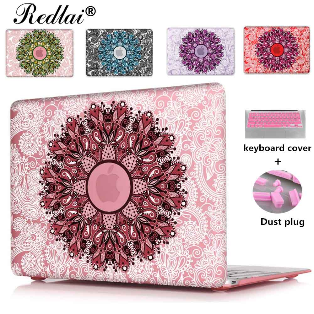 Aliexpress Buy Case For Macbook Air 13 Pro 13 Touch