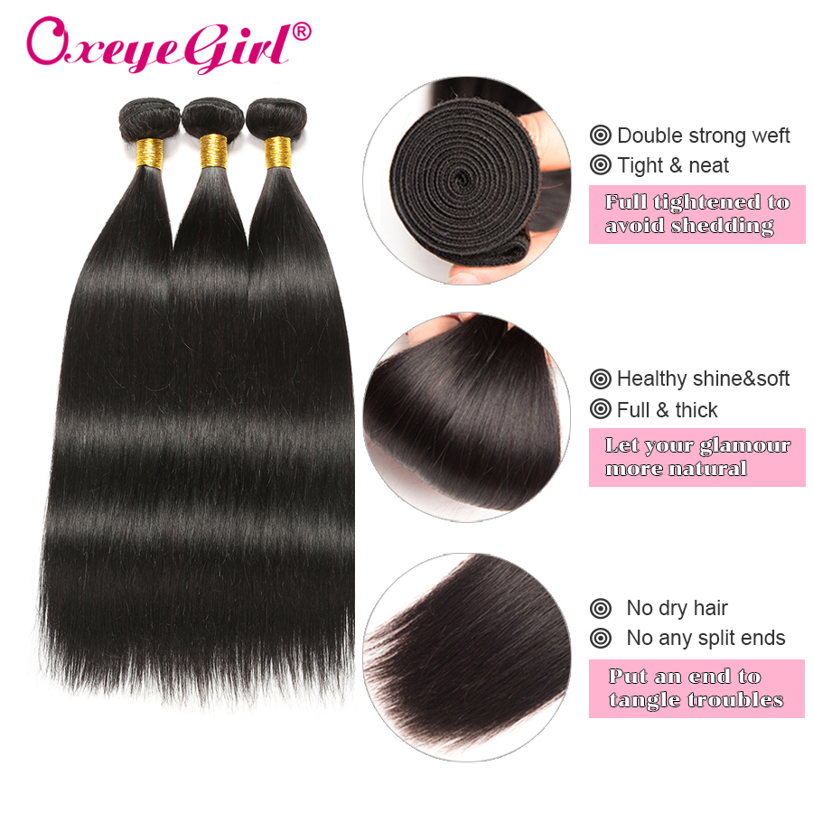 High Quality extension natural