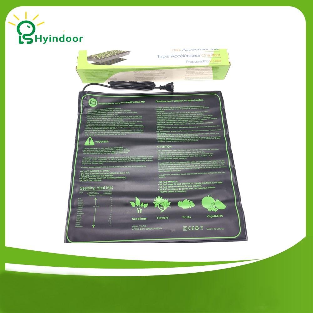 amazon com edition your seed mats seedling waterproof heat home outdoor latest garden for dp starter mat