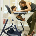 protable foldable baby feed chair hot sale stable chair multifunctional adjustable baby feed chair dining tables easy to operate