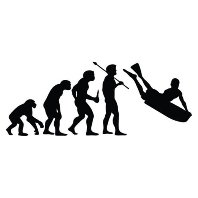 the evolution of sports to include more women As for women sporting mega muscles, such as serena williams society has been slow to come around but the tennis star hasn't shied away from it's more of an internal shift that changes the way women view themselves — never mind feeling proud of being able to hoist a suitcase into the.