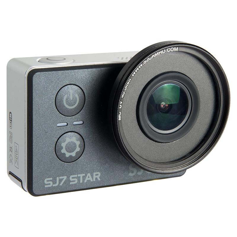 SJ7 UV Lens-2