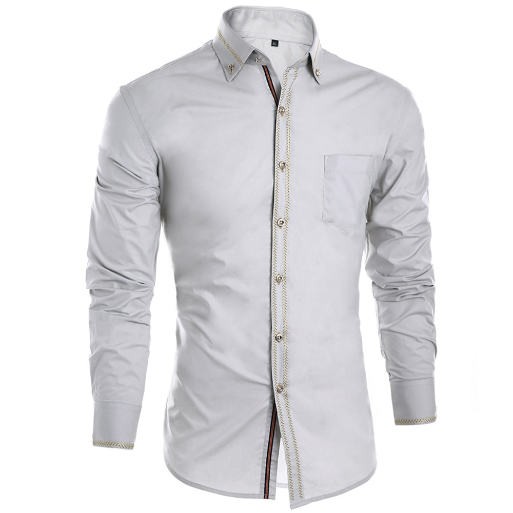 63b76cca3b2 Plus Size Mens Tuxedo T Shirt