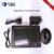 B100jn-abhv/10 polegadas monitor pequeno/10 polegadas mini display/farinha de máquina, máquina de pos, Industrial, Médica, monitor de monitoramento de Segurança;