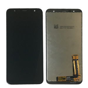 Image 2 - 20pcs/lot lcd For Samsung Galaxy J4+ J415 SM J415F J415FN LCD display Touch Screen Assembly for Samsung J4 plus J415 lcd screen