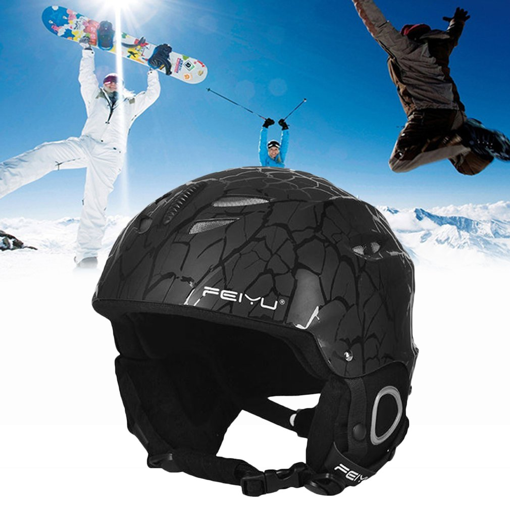 205 Professional Adult Helmet Bike Riding Skating Skiing Sports Equipment Breathable Durable Safety For Men Women