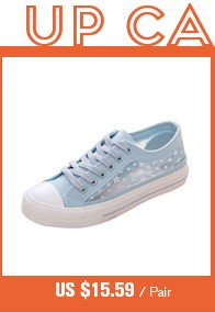 lace-up-casual-shoes_02