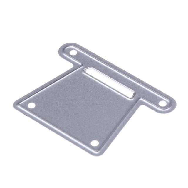 Tienda Online 9 unids/set metal Recortes de papel plantillas ...