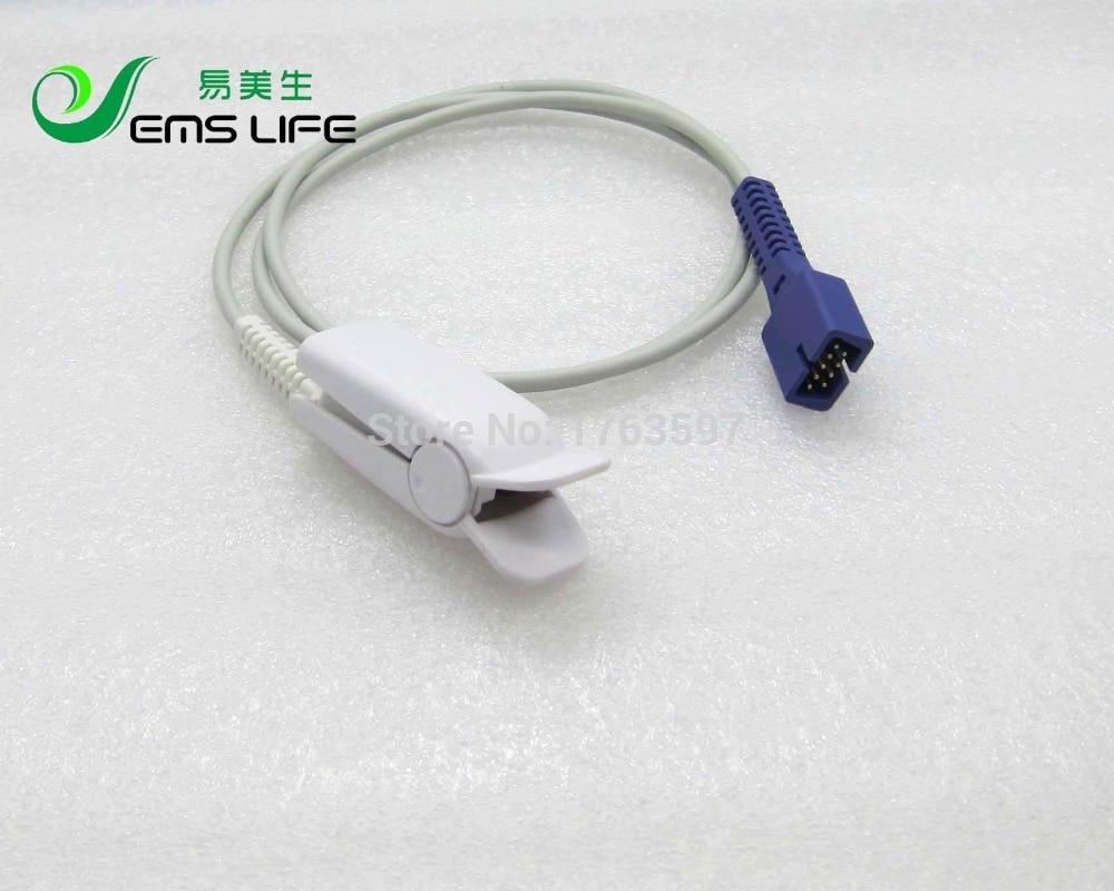 1pcs New Njk10178 For Yue Hua Ys-2000 Mindray Ba88 Ba-88 Ba90 Ba-90 Lamp 12v20w Computer & Office