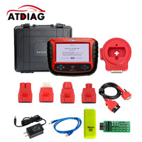 New Skp 1000 SKP1000 Tablet Auto Key Programmer A Must Tool for All Locksmiths Perfectly Replaces CI600 Plus and SKP900 Pre-sale