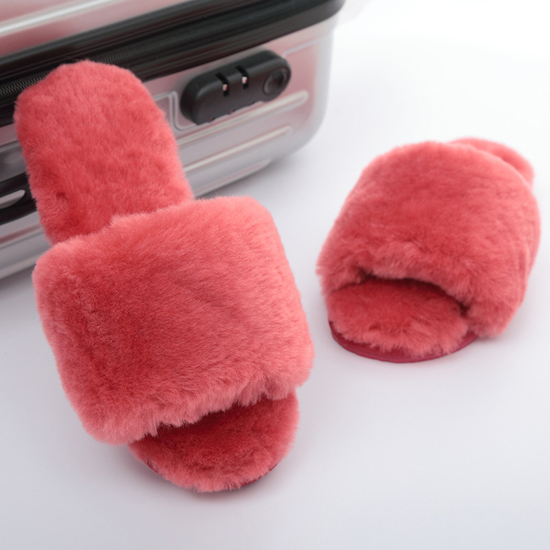 online buy wholesale ladies house slippers from china ladies house