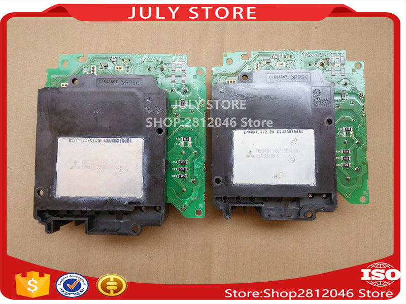 FREE SHIPPING D74HA1.5A-B OLD MODULE free shipping bko c2457 h01 no new old components sensor module can directly buy or contact the seller