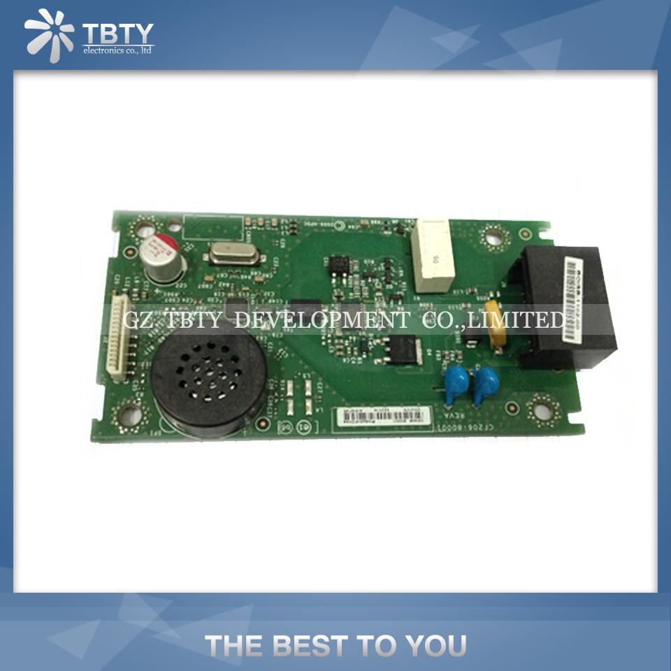Fax Module Card For HP M176 M177 M127 M128 M276 276 128 127 177 176 Fax Boards Network Board On Sale tms320f28335 tms320f28335ptpq lqfp 176