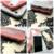 Floreale sexy del merletto mandala case per iphone 7 6 6 s più di moda vintage fiore cover trasparente per iphone 6 6 s plus telefono capa indietro