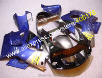 Лидер продаж, для SUZUKI GSXR600 750 обтекатель GSXR 600 750 96 97 98 99 00 GSX R600 R750 1996 1997 1998 1999 2000 мото обтекатель распродажа