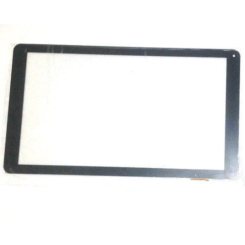 Original New Touch Screen Digitizer For 10.1 Supra M141 Tablet Touch Panel Lens glass Sensor Replacement Free Shipping new for 7 supra m722 tablet touch screen digitizer panel sensor glass replacement free shipping