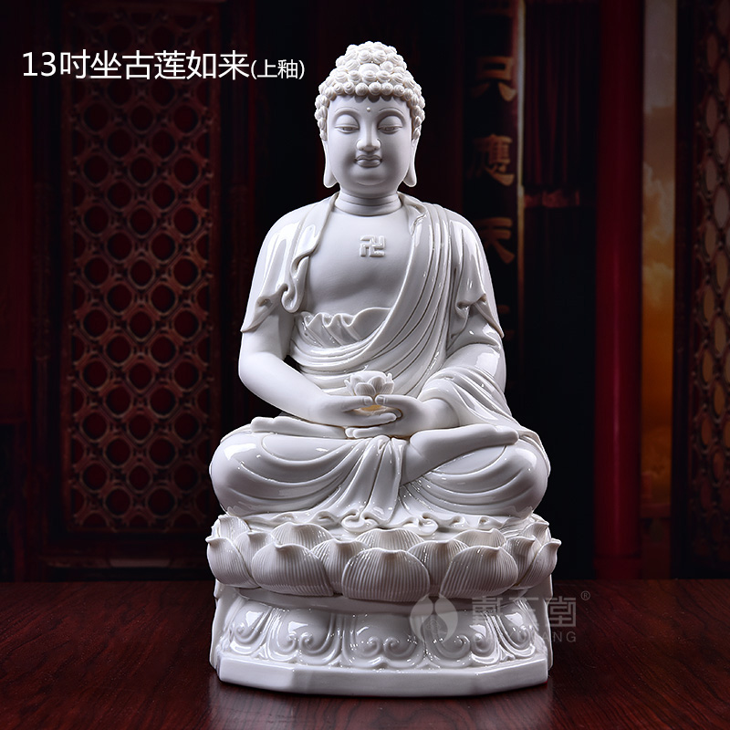 silverstreet buddhist singles Matchcom, the leading online dating resource for singles search through thousands of personals and photos go ahead, it's free to look.