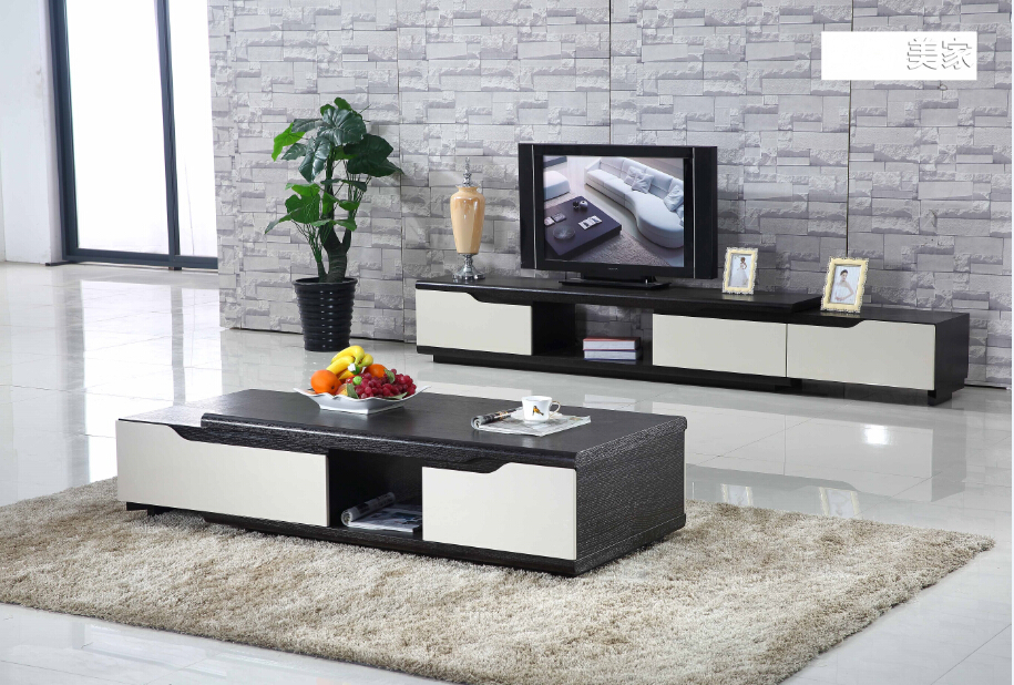 Charming ... Modern Tv Cabinet Tv Stand Living Room Furniture Modern Tv Stands  Furniture # 333 ... Part 20