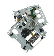 5 pçs/lote original usado KHM 420BAA khm 420 lente do laser para psp psp2000 2000 psp 3000 psp e 1000 psp e1004/1001/1008