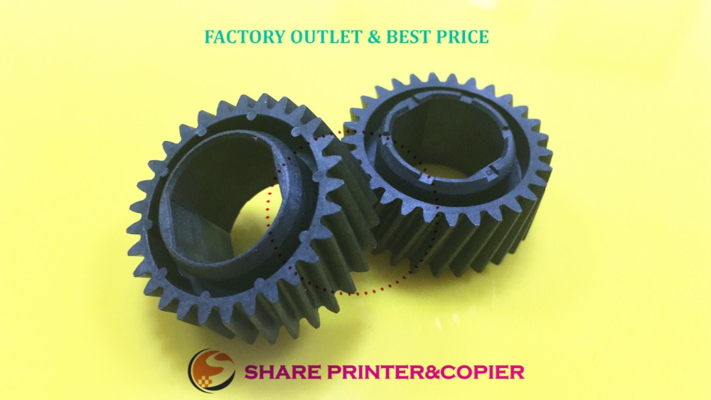 Share Compatible New Ab01 4278 29t Drive Idler Gear For