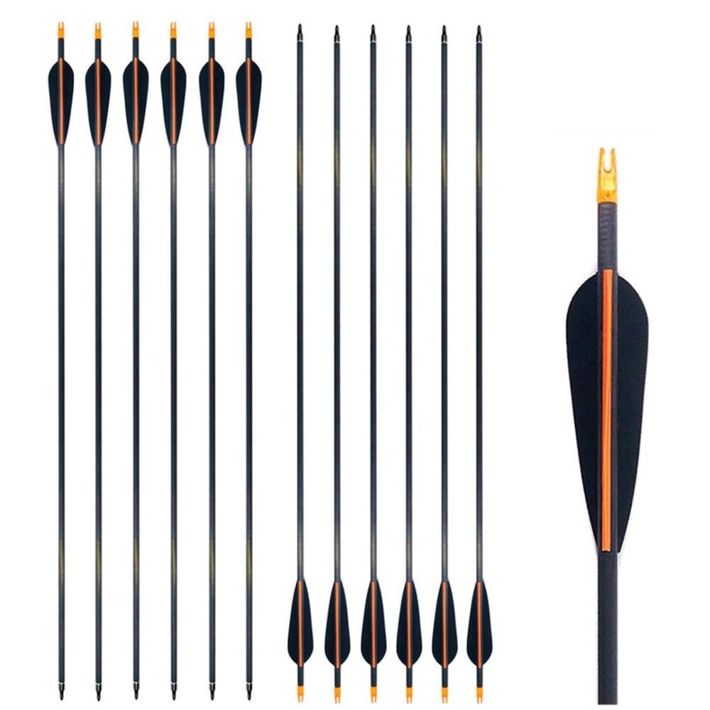 carbon arrows (1)