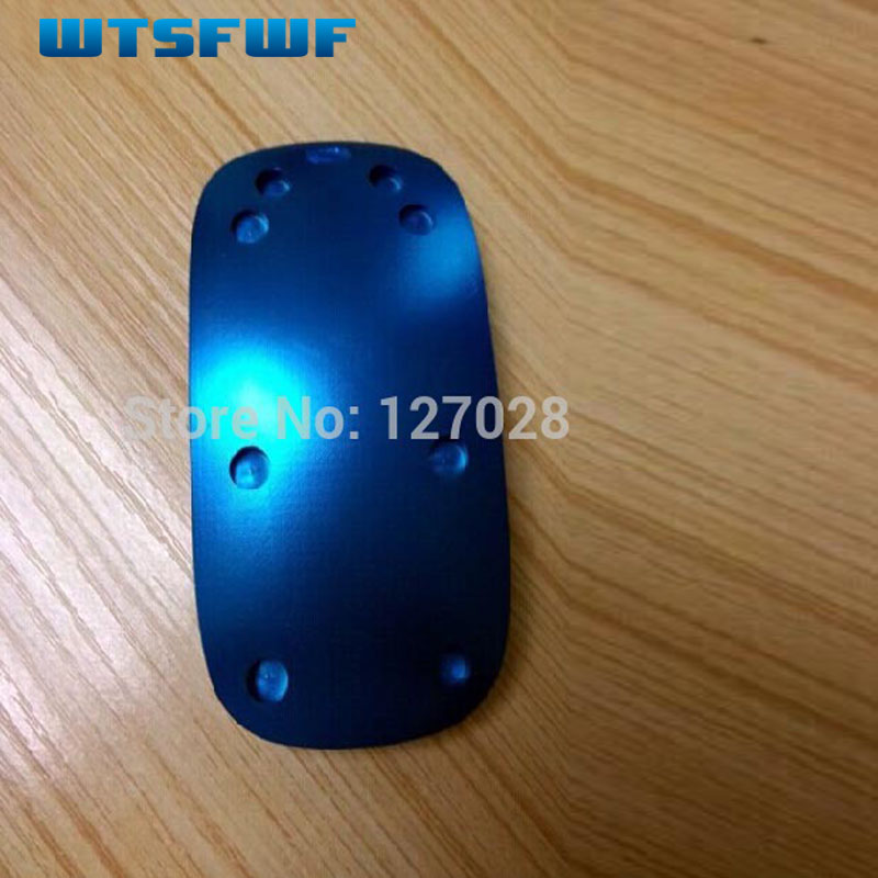 Wtsfwf Freeshipping 3D Sublimation Printed Mold Sublimation Metal Moulds Heat Press Moulds For Wireless Mouse wtsfwf freeshipping 3d sublimation printed mold sublimation metal moulds heat press moulds for wireless mouse