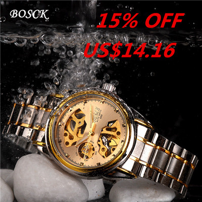 Automatic-mechanical-watch-waterproof-man-han-edition-business-men-s-stainless-steel-watch-famous-brand-BOSCK.jpg_640x640