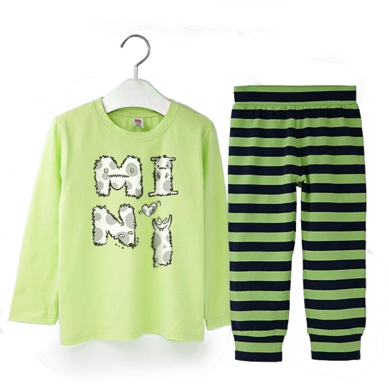 2106 High Quality Kids Clothes Infant Girls Boys Clothing Sets Cotton Childrenwear 2pcs Baby Bottoming-shirt Sleepwear нaклaдкa нa щиток приборов 2106