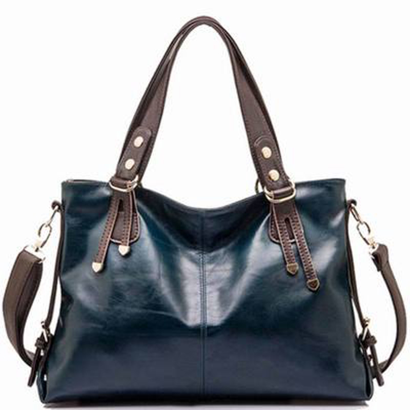 do vintage cor sólida bolsas e bolsas