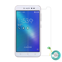 2pcs For Glass Asus Zenfone Live ZB501KL Screen Protector Tempered Glass For Asus Zenfone Live ZB501KL Protective Film XnrapiD все цены