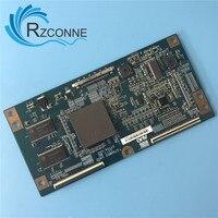 37 Inch LCD TV Logic Card Control Broad For Samsung LA37A550P1R TCL L37N3 T370HW02 V402 37T04