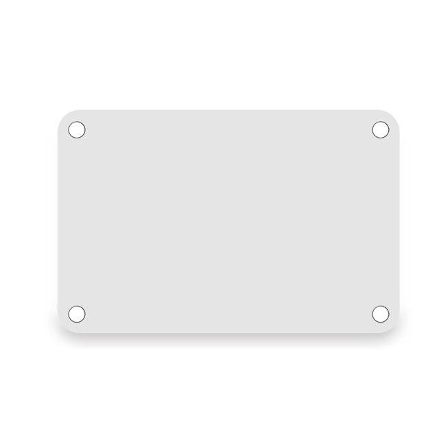 Aputure diffuseur 2 pièces pour AL MX