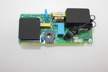 Электрическая плата контроллера DUOSIDA SAE J1772 Type 1 IEC 62196 2 Type 2 для зарядки автомобиля, монтажная плата контроллера 16A/input110 ~ 250V Оригинал evse