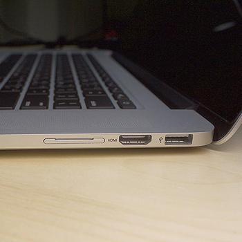 BaseQi NinjaDrive Mikro SD/TF kart Adaptörü Bellek genişleme USB kart okuyucu MacBook Air 13 için
