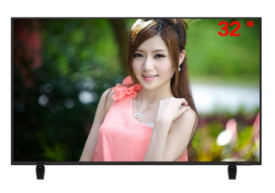 47 55 60 65inch Signage Cctv Monitor Display 3d 3g 4g Touch Screen Windows Led Lcd Tft Hdmi 1080p Pc Built In Wifi Smart TV