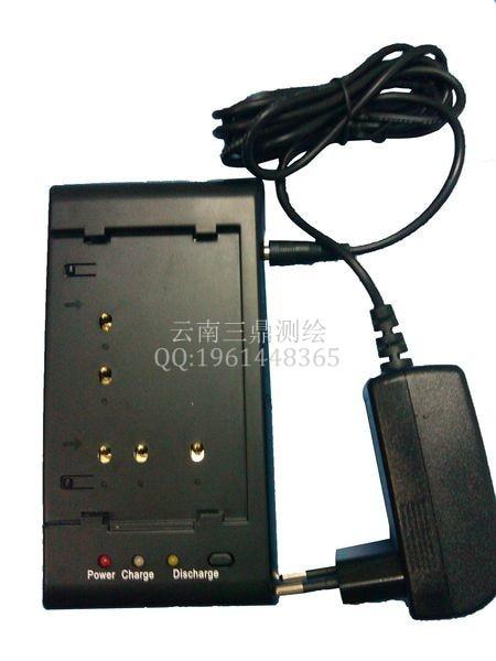 The Pentax original total station battery charger / the PENTAX BP02C, R-100 R-200 R-300 R100 купить sigma 18 200 мм для pentax