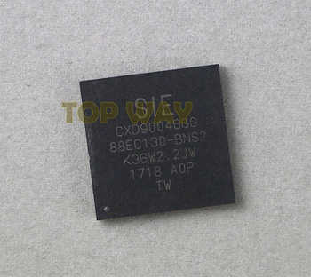 NEW CXD90046GG ball ic chip for ps4 pro - DISCOUNT ITEM  10% OFF Consumer Electronics