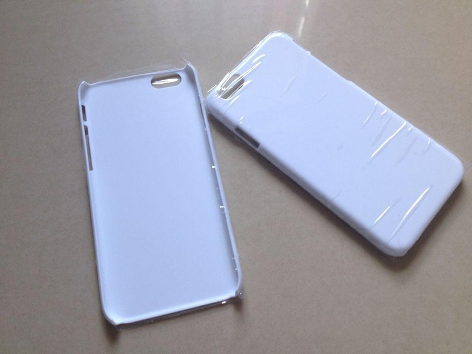 5,5 cala dla iphone6 plus sublimacja 3d etui dla iphone 6s plus - Części i akcesoria do telefonów komórkowych i smartfonów - Zdjęcie 1