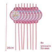 8pcs-straws