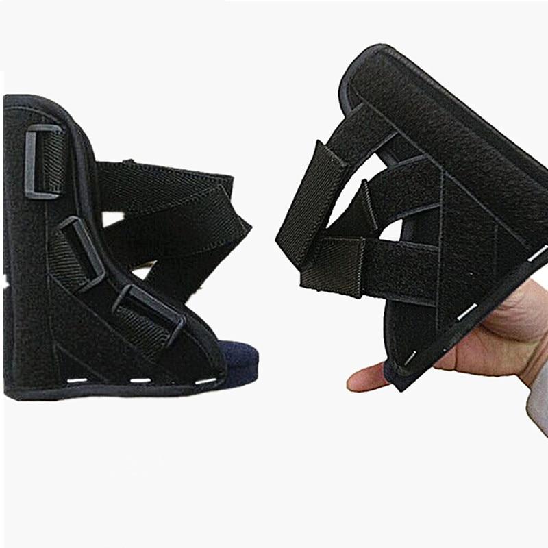 Kids AFO Drop Foot Splint Baby Ankle Foot Brace Night Splint Toddler Strephenopodia Strephexopodia Splint