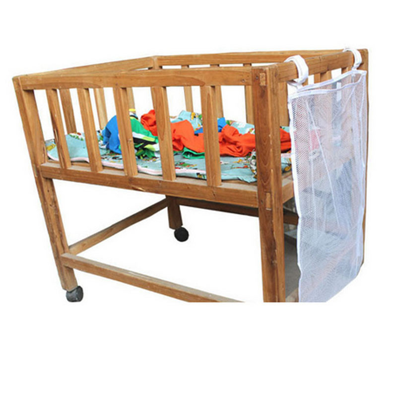 Online Buy Wholesale Flat Pack Beds From China Flat Pack