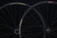 27.5er mtb wheelset Axle 100*15 142*12mm MTB mountain bike disc brake bicycle wheels 29 carbon fiber hookless tubeless wheelset