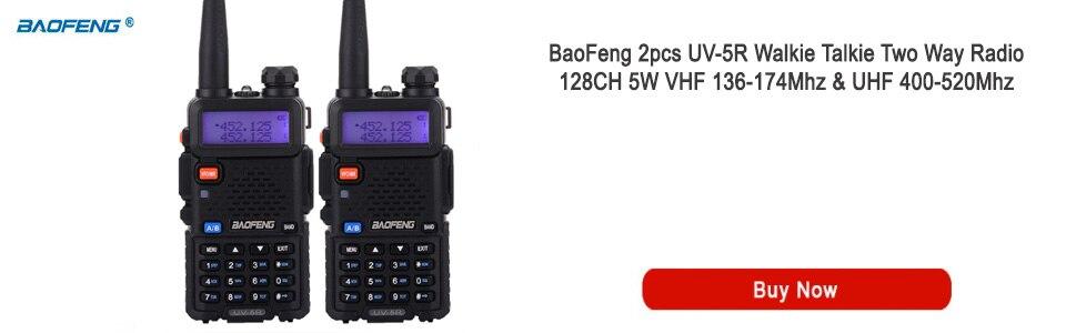 UV5R description Buy now